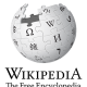 Wikipedia-logo-2