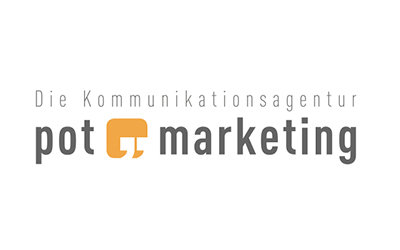 logo_Pot Marketing