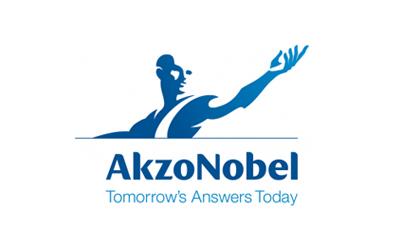 logo_akzo