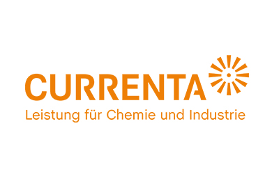 logo_currenta