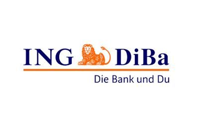 logo_diba