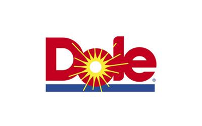 logo_dole