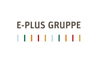 logo_e-plus