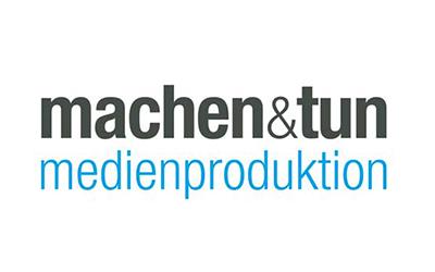 logo_machen-tun