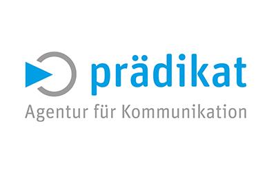 logo_praedikat