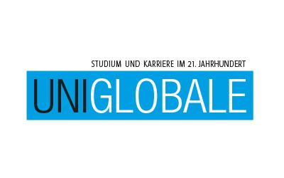 logo_uniglobale