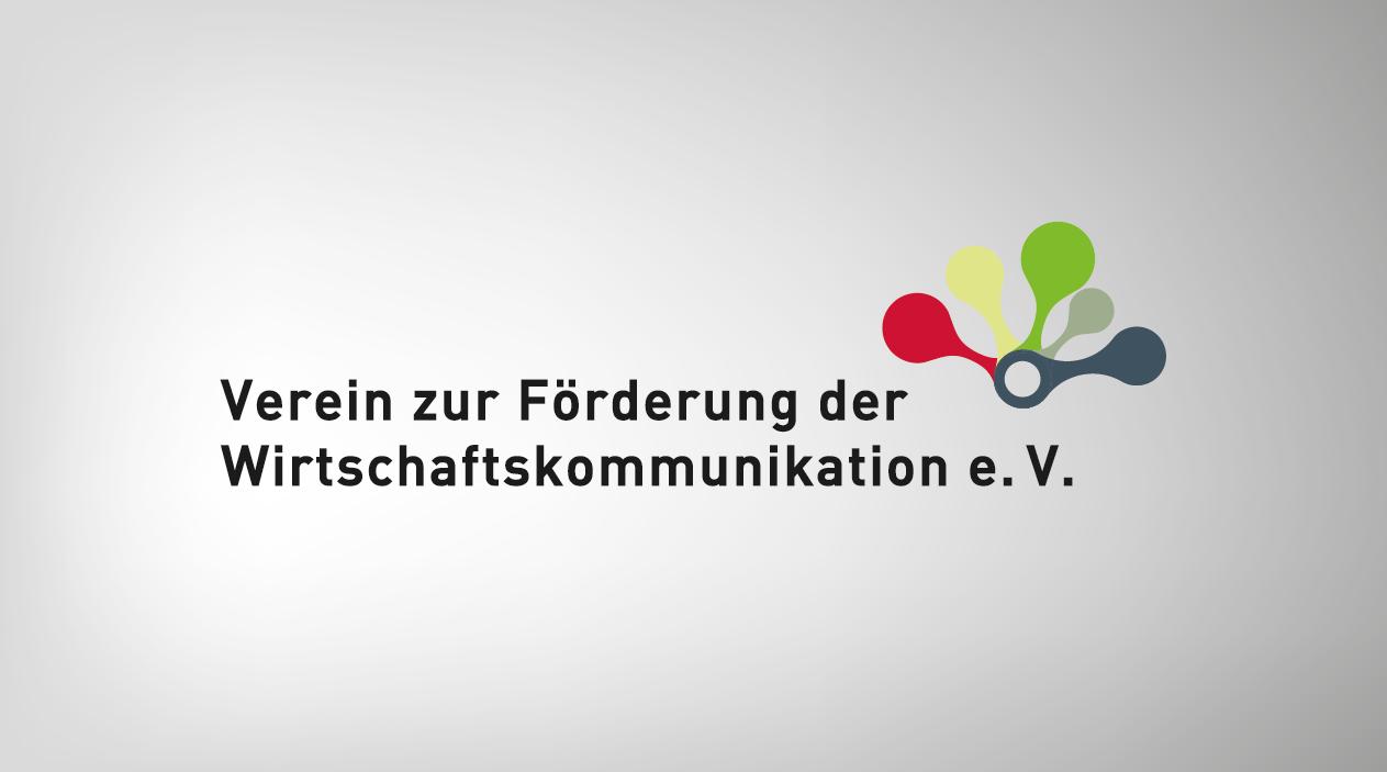 Logo_Verein_grBackround-01