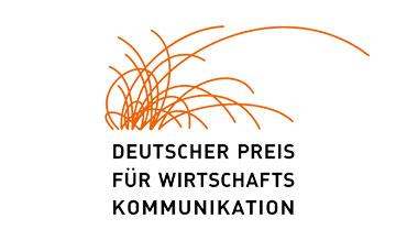 logo_dpwk