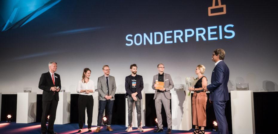 DPWK2017-Sonderpreis-Startup