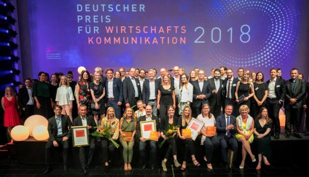 DeutscherPreisFuerWirtschaftkommunikation2018-Slider-Finale06