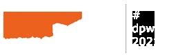dpwk logo 2021
