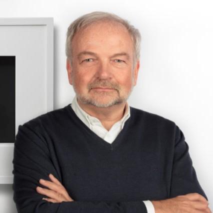 Prof. Dr. Ralf Birkelbach