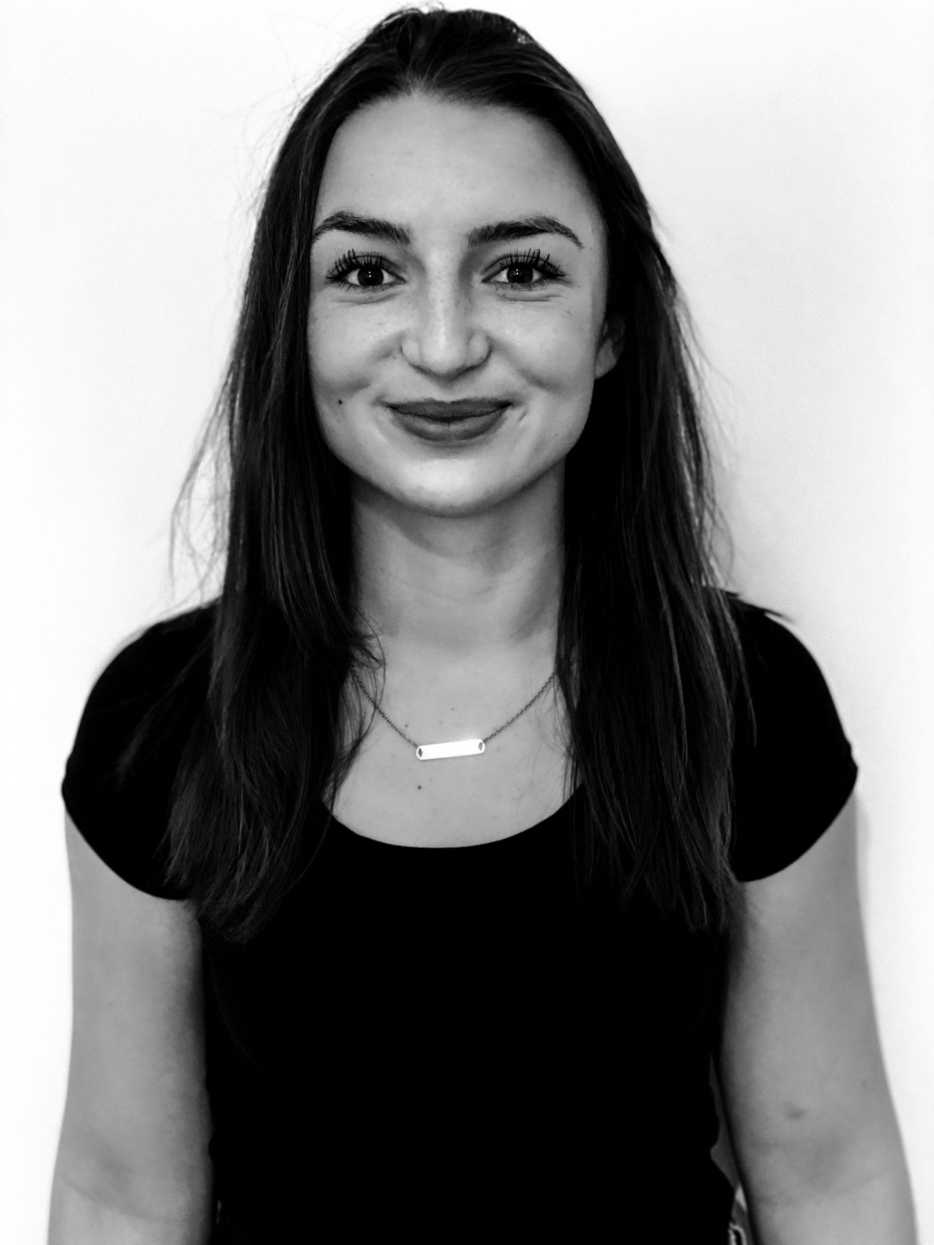 Portrait-Anika-Schanz