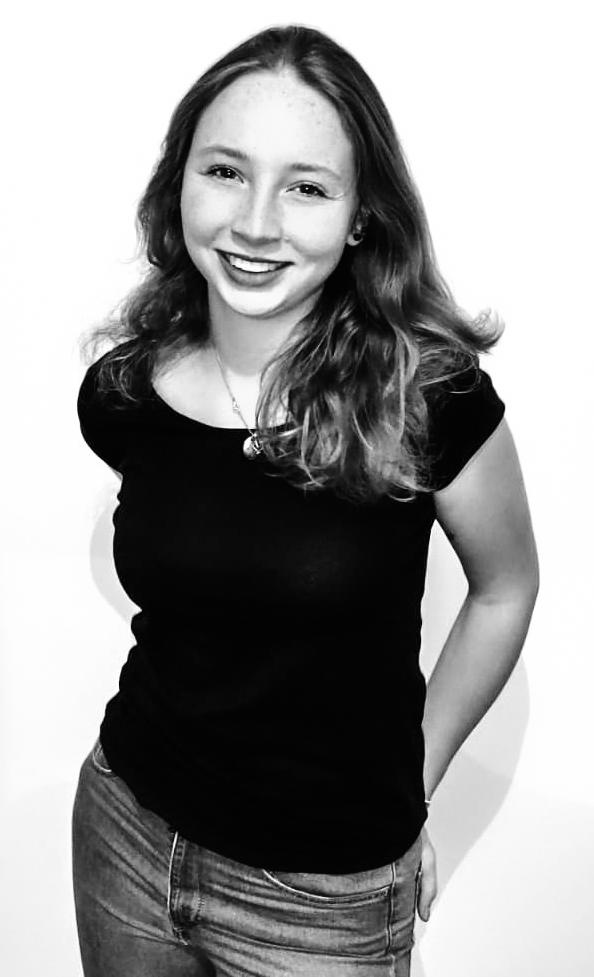 Portrait-Luisa-Lodni