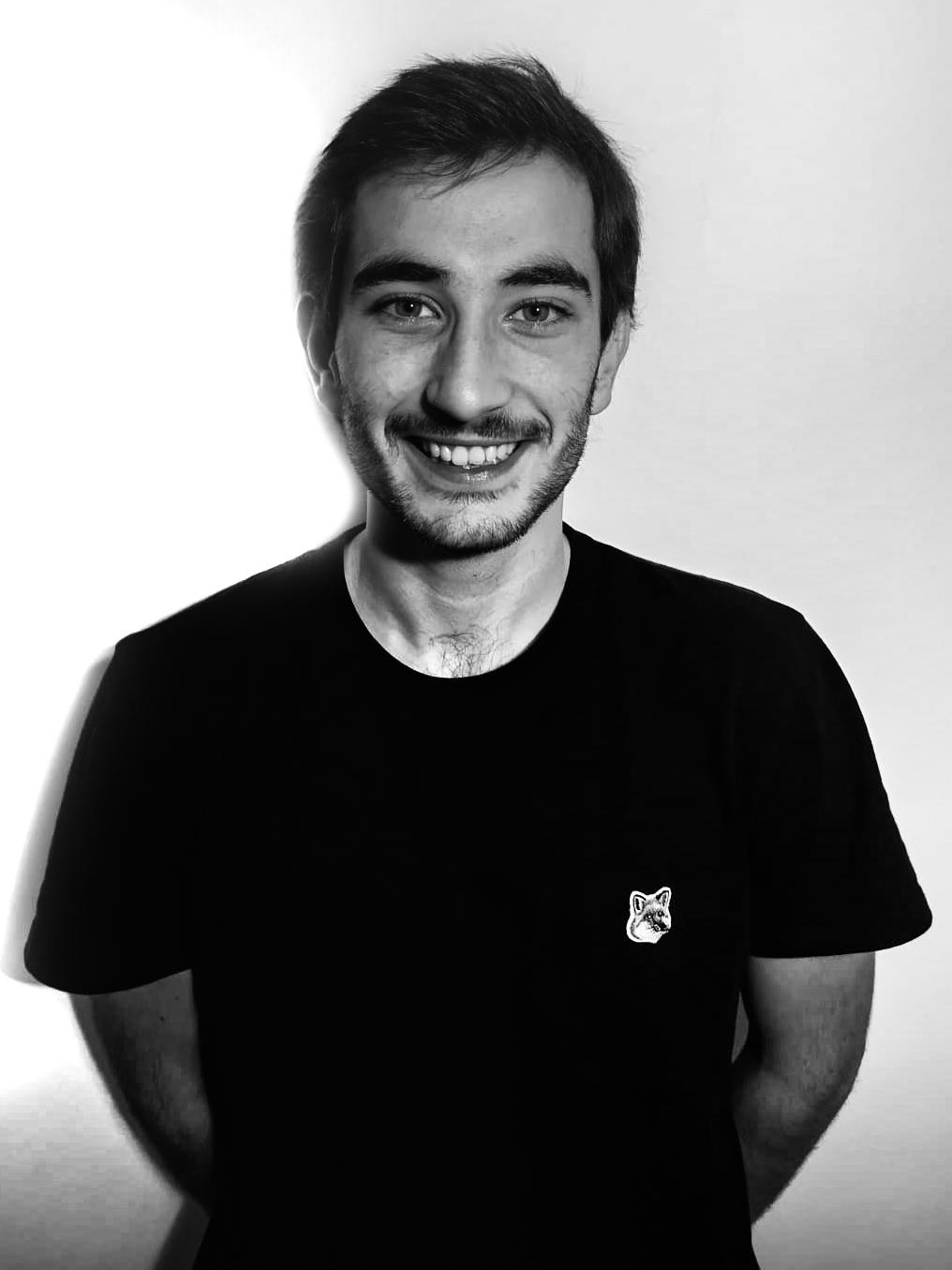 Portrait-Matthieu-Cam