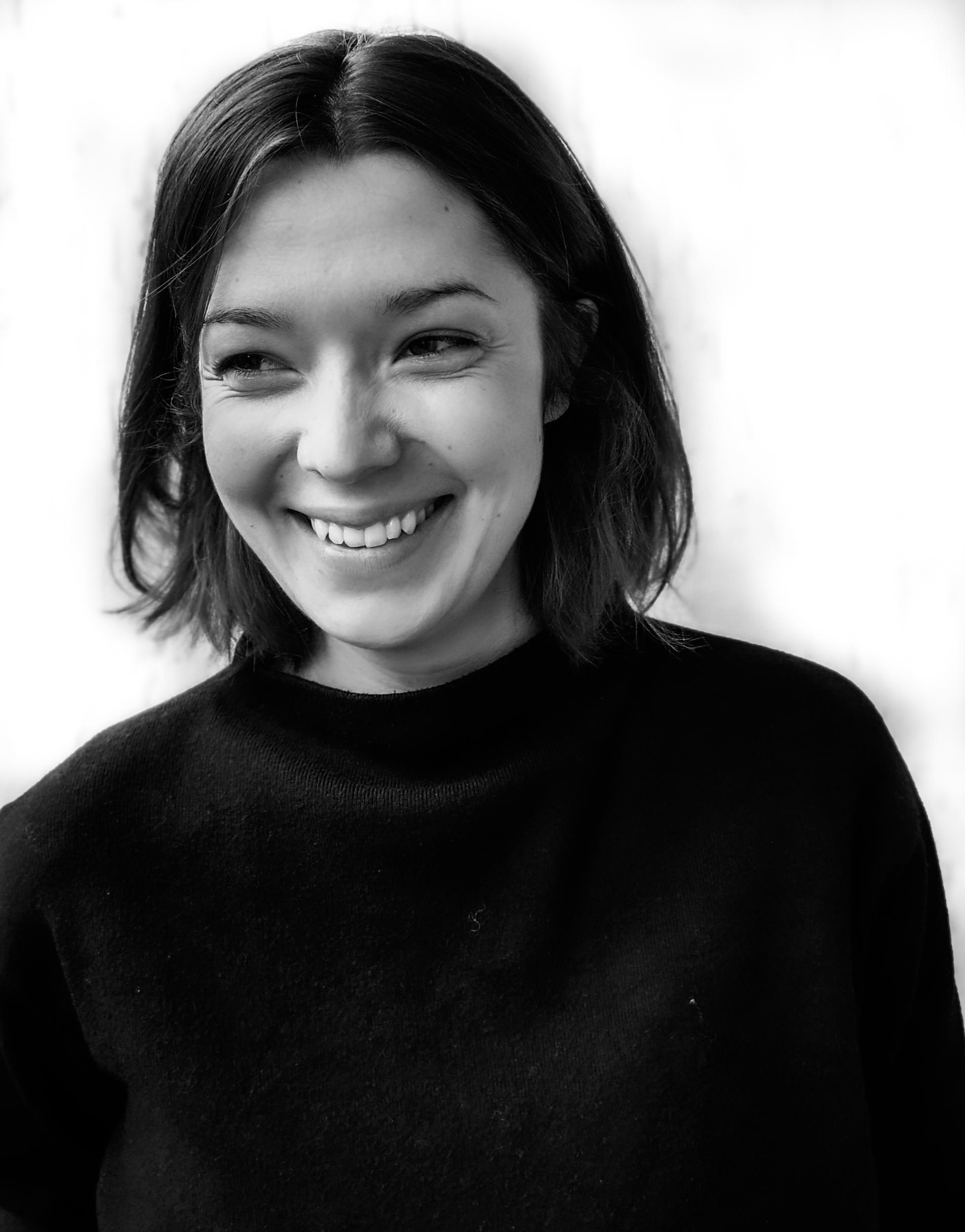 Portrait-Anne-Deumert
