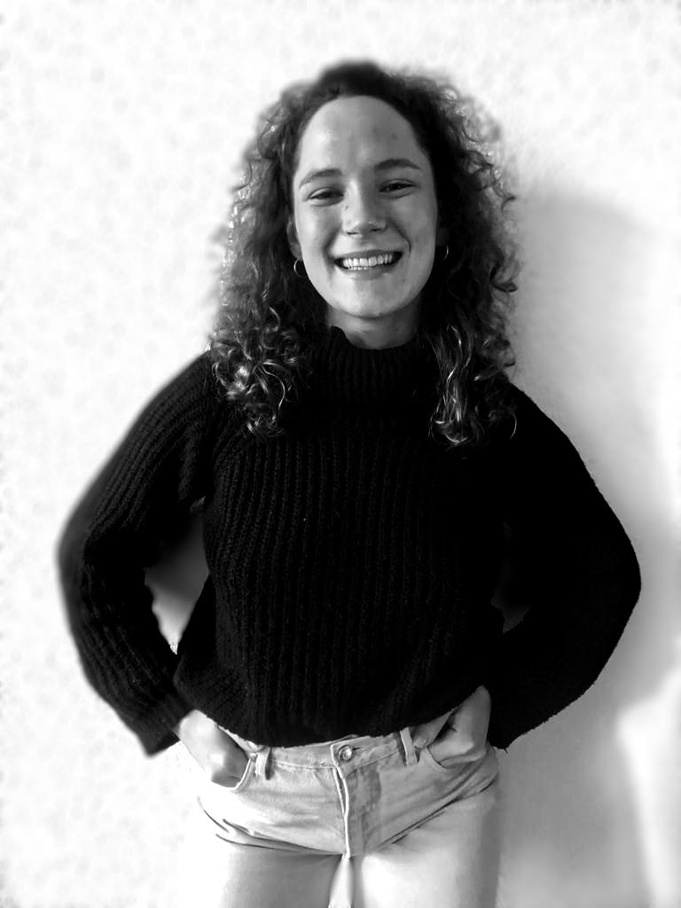 Portrait-Shannon-Weißel