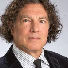 Dr. Peter M. Steiner, Projektmanager