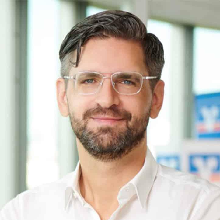 Marc Weegen